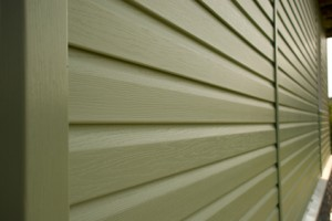 5 Reasons Vinyl Siding is the Best Choice for All Homes