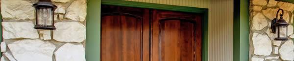 front-door-stone-siding-house
